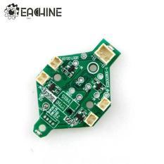 Eachine E011 Receiver Board Flight Controller Fc - C9363E - Original Asli