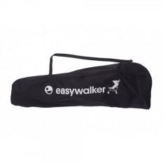 Harga Easywalker Buggy Transport Bag Terbaru