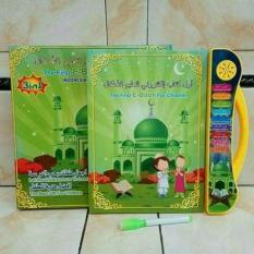 Review Pada Ebook Muslim Indonesia Inggris Arab 4Uutnf