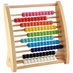 Dimana Beli Elc Abacus Teaching Frame Elc