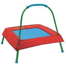 Beli Elc Junior Trampoline Murah Di Indonesia