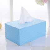 Harga Elife Plastik Paper Napkin Holder Penyimpanan Case Creative Home Room Car Tissue Box Intl Yang Murah Dan Bagus