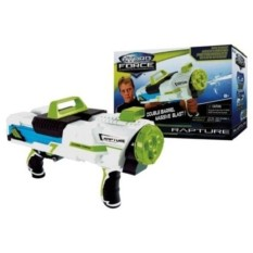 EMCO Hydro Force Rapture