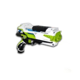 Jual Emco Hydro Force Sidewinder Branded Murah