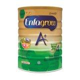 Toko Enfagrow A 4 Vanilla 1800Gr Enfagrow Di Jawa Timur