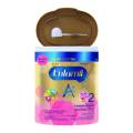 Enfamil A+ 2 Susu Bayi Smart Lock Tub - Plain - 800 gr
