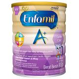Review Tentang Enfamil A Gentle Care 900Gr Tin