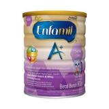 Enfamil A Gentle Care Susu Formula Bayi 900 Gr Enfamil Diskon 40