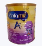 Promo Enfamil Gentle Care 900 Gr Indonesia