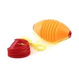 Harga Era Jumbo Speed Ball Outdoor Indoor Garden Pantai Mainkan Kids Toy Permainan Untuk Anak Anak Kuning Not Specified Original
