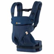 Beli Ergo Baby 360 New Motif Twilight Blue Terbaru