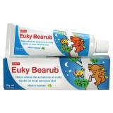 Review Euky Bearub 50Gr Euky Bear Di Indonesia