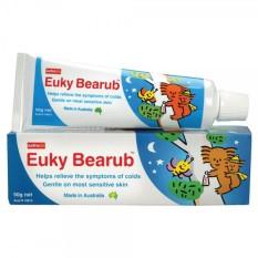 Harga Euky Bearub 50Gr Euky Bear Baru