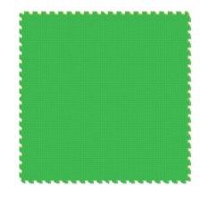 Toko Evamat Polos 60 X 60 Cm Hijau Tua Terlengkap