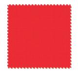 Beli Evamat Polos 60 X 60 Cm Merah Baru