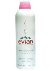 Jual Evian F*C**L Spray 300Ml Termurah