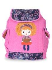 Farrel Cute Chloe Backpack - Pink
