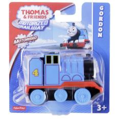 Daftar Harga Fisher Price Thomas Friends Motorized Railway Gordon Itelyh Multi