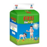 Jual Fitti Day Pants M 56 Fitti