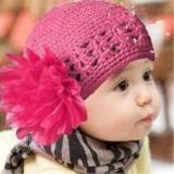 Bunga Balita Bayi Bayi Rambut Band Headband Hiasan Kepala Hat Hot Nbsp Intl Original