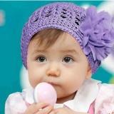 Harga Bunga Balita Bayi Bayi Rambut Band Headband Hiasan Kepala Hat Pp Nbsp Intl Oem Baru