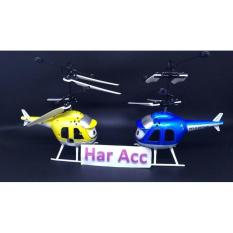 Flying Heli Helicopter Toy Mainan Anak Terbang Minion Doraemon Hello .