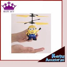 Buy   Sell Cheapest FLYING MINION TERBANG Best Quality Product Deals ... 7a19d7b560