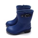 Jual Air Sepatu Anak Laki Laki Tergelincir Sepatu Boots Hujan Four Seasons Siswa Oem Murah