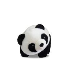 Beli Freebang Lucu Yang Dapat Membuat Orang Yang Melihatnya Tertawa Terbahak Bahak Atau Justru Kesal Karena Merasa Beruang Panda Hewan Mewah Boneka Lembut Anak Bayi Mainan Boneka Hadiah 25 Cm Lengkap