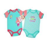 Beli Freeshop Jumper 2 In 1 Cute N Cleaver F892 Biru Terbaru