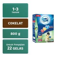 Jual Frisian Flag Jelajah 1 3 Susu Pertumbuhan Cokelat 800 Gr Frisian Flag Di Jawa Barat
