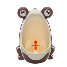 Jual Katak Anak Potty Training Toilet Kids Urinal Untuk Anak Laki Laki Kencing Pelatih Kamar Mandi Internasional Oem Murah