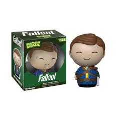 Funko Fallout - Lone Wanderer Dorbz - 7959