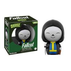 Funko Fallout Vault Boy - Grim Reaper - Dorbz - 12738