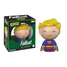 Funko Fallout - Vault Boy Toughness - 10755