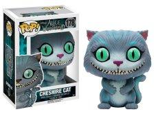 Spesifikasi Funko Pop Disney Alice In Wonderland Live Action Cheshire Cat Yang Bagus Dan Murah