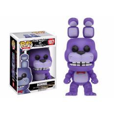 Funko POP! Games - Five Nights At Freddy's - Bonnie