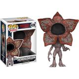 Spesifikasi Funko Pop Stranger Things Demogorgon Funko Pop