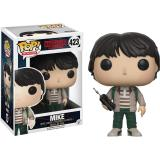 Harga Funko Pop Television Stranger Things Mike Wheeler Asli