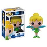 Diskon Besarfunko Pop Vinyl Figure Movie Tinker Bell Tinker Bell 10 2351