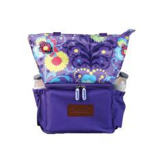 Harga Hemat Gabag Cooler Bag Tas Pendingin Asi Ibu Menyusui New Gempita