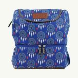 Spesifikasi Gabag Kirey Cooler Back Pack Gbs0117 Lengkap