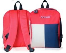 Harga Termurah Gabag Tas Cooler Bag Ransel Groovy