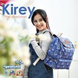 Spesifikasi Gabag Thermal Bag Kirey Terbaik