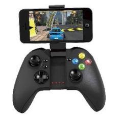 Game Controller For Smartphone And Tablet Merk Ipega Pg 9037 Warna Black