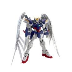 Jual Gaogao Model Hongli Mg 1 100 Wing Gundam Zero Custom Branded Original