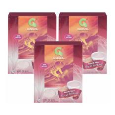 Home · Mie Lidi Osyin Jagung Bakar Pedas Cemilan 140gr Paket 3 Pcs; Page -