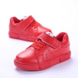 Promo Gelombang Korea Bayi Perempuan Sepatu Baru Sepatu Sepatu Di Tiongkok