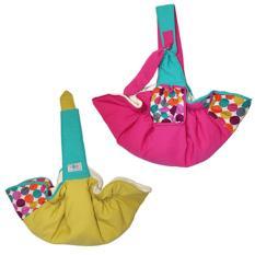 Harga Gendongan Bayi Samping Snobby Batita Color Marbles Tpg 1542 Pink Lengkap