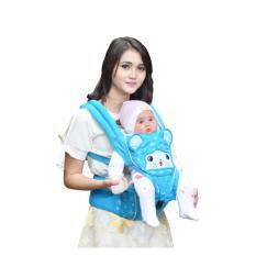 Gendongan Hipseat / Depan Baby Joy - Melody Series - BJG 3019